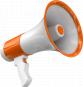 kisspng megaphone sound advertising don kaew tambon admini como otimizar a agenda da autoescola e evitar hor 5d1f515d0ec4b7.3158745515623335330605
