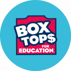box tops education