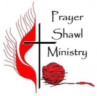 prayer-shawl-ministry