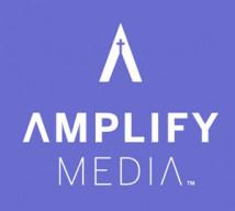 Amplify.Media.smaller