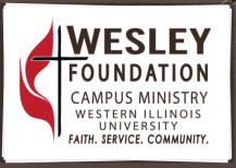 WesleyFoundation2014