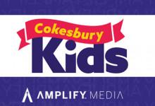 Cokesbury.Kids smaller