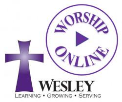 Online.Worship