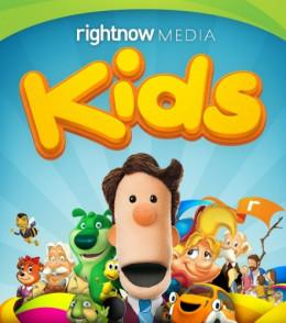 RightNow-Kids