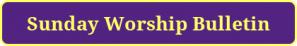Sunday.Worship.Bulletin