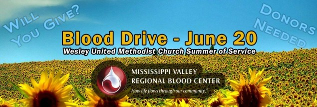 BloodDriveJune20