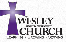Wesley United Methodist Church Macomb, IL